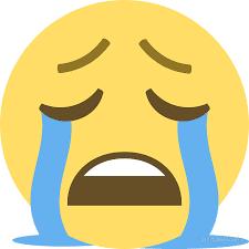 imagenes de llorar