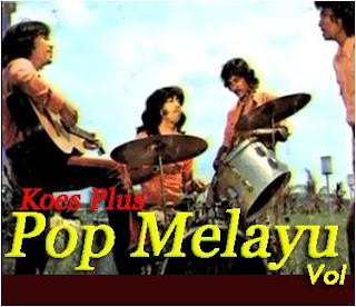 Lagu Koes Plus Mp3 Senandung Melayu Pilihan Terpopuler Full Rar
