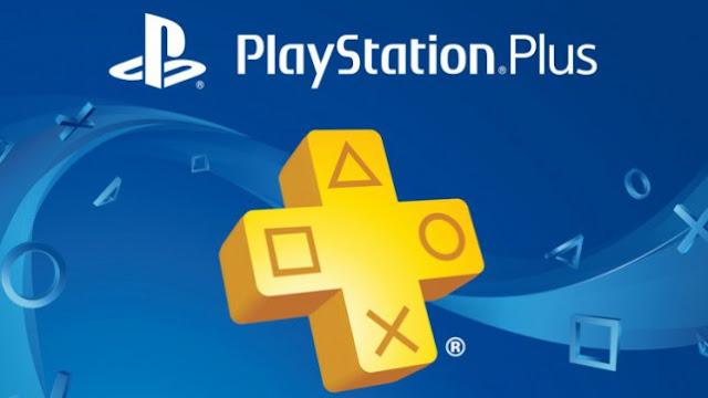 إليكم توقعاتنا للألعاب المجانية القادمة لمشتركي PlayStation Plus خلال شهر ديسمبر ..