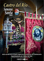 Castro del Río - Semana Santa 2018