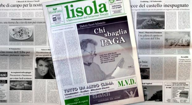 Pubblicazioni editoriali by Ricontatto.com