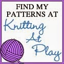 Find my patterns at ~