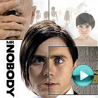 Mr. Nobody - dramat, science-fiction, psychologiczny (cały film online za darmo)