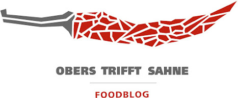 OBERS TRIFFT SAHNE