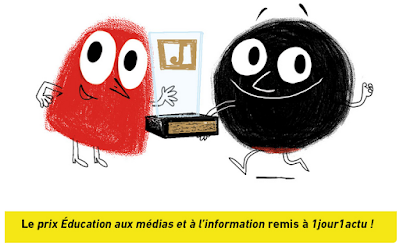 http://www.1jour1actu.com/culture/bravo-a-1jour1actu-pour-son-prix-education-aux-medias-et-a-linformation-94550/