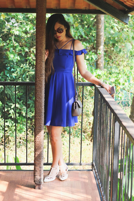 Fashion, Valentines day outfit, what to wear on valentines day, date outfit, off shoulder dress, how to style off shoulder dress, rovingmode, delhi blogger, travel blogger, alila diwa goa, tree house goa, delhi fashion blogger, date night outfit ideas, goa travel diary,beauty , fashion,beauty and fashion,beauty blog, fashion blog , indian beauty blog,indian fashion blog, beauty and fashion blog, indian beauty and fashion blog, indian bloggers, indian beauty bloggers, indian fashion bloggers,indian bloggers online, top 10 indian bloggers, top indian bloggers,top 10 fashion bloggers, indian bloggers on blogspot,home remedies, how to