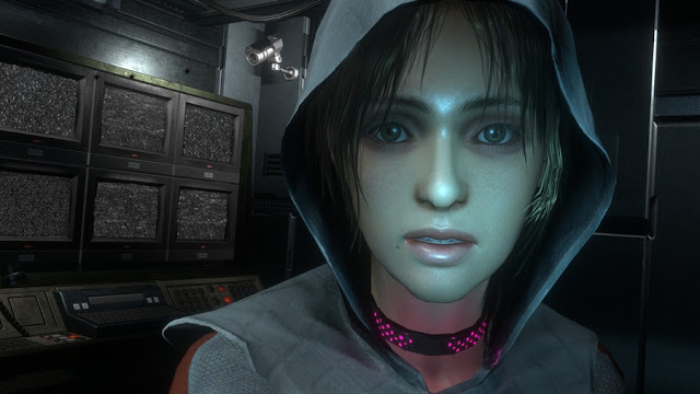 Republique Remastered Episode 4 Download Photo