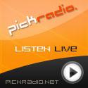 Visit Pick Radio