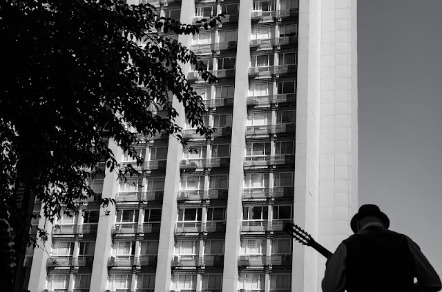 Foto de Carina Pedro: Avenida Paulista, São Paulo-SP. Blog Carina Pedro