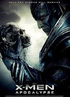 http://www.hindidubbedmovies.in/2017/09/x-men-apocalypse-2016-watch-or-download.html