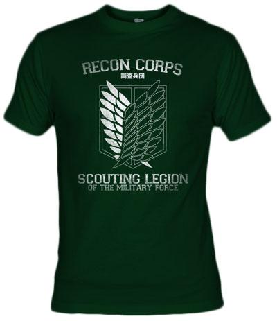 https://www.fanisetas.com/camiseta-recon-corps-p-3915.html