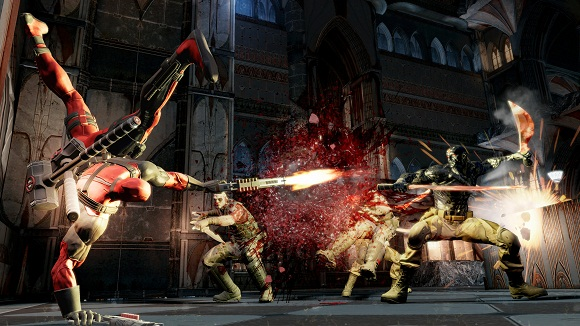 deadpool-pc-screenshot-www.ovagames.com-2