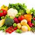 Chế độ sinh hoạt phù hợp để đẩy lùi bệnh Gout