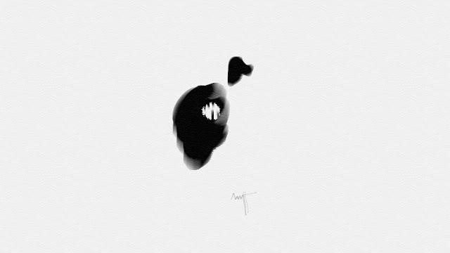 ေနခ်ဳိေသြး ● ကေလးတစ္ေယာက္ရင္ထဲမွာ