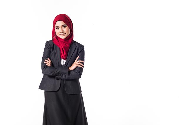 Tips Memilih Baju Muslim Modern dan Berkualitas