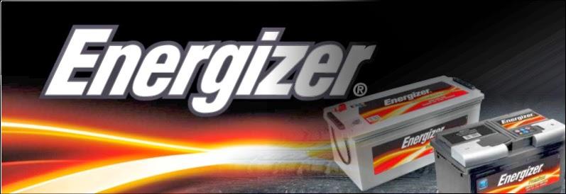 Energizer Akü tüm serileri, fiyatları, bayileri, toptan ve perakende satış ve servisi. Oto, ticari araç ve marin  aküleri.