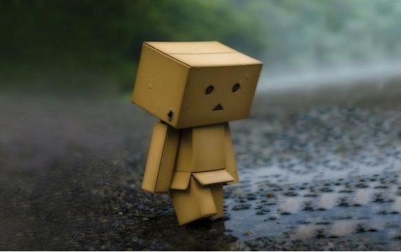 Empat Cara Sederhana Hilangkan Perasaan Kecewa