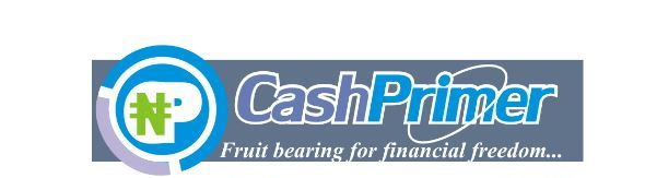 Know About Cash Primer or PrimeNations Prime Unit,Levels and Incentives You will Earn on Each Level