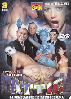 Extreme Associates Attic