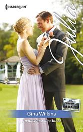Gina Wilkins - Invitación a una boda