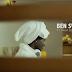 Download New Audio : Ben Swax Ft. Kala Jeremiah - Kesha { Official Audio }