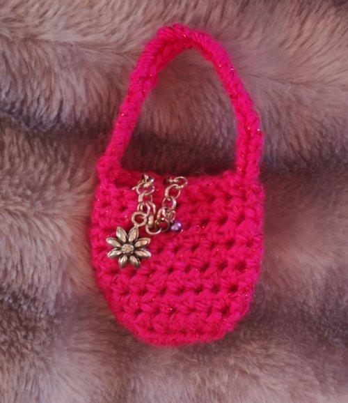 Elephant Sun Dog Free Crochet Patterns