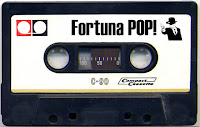 Fortuna POP! mixtape