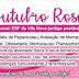 Campanha Outubro Rosa em Juquiá