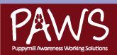 http://pawsolutions.org/