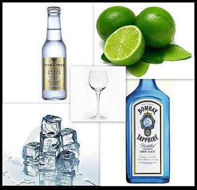 gin-tonic+collage.jpg