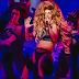 Demo de 'Sexxx Dreams' del álbum ARTPOP, se filtra en internet