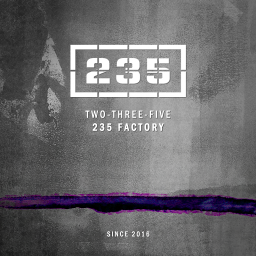 235 Factory