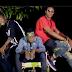 New Video Untouchable_Mchaka Mchaka Watch/Download Now