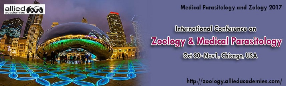 International Conference on Zoology and Medical Parasitology