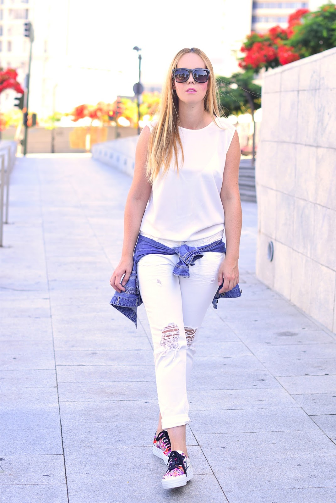nery hdez, sneaker, sportive look , cult shoes, zerouv,