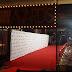 AVN Red Carpet: Top 10 Best Dressed Groups