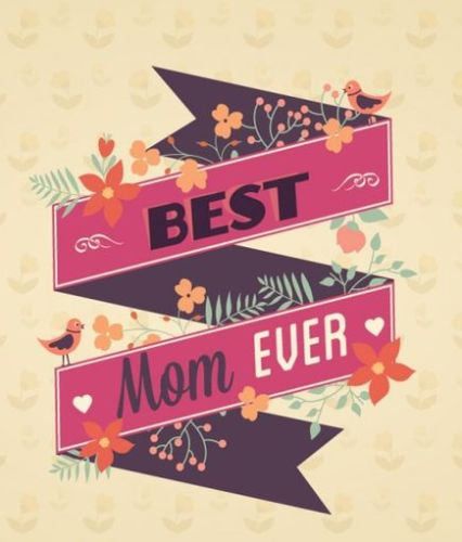 images-of-mothers-day-cards