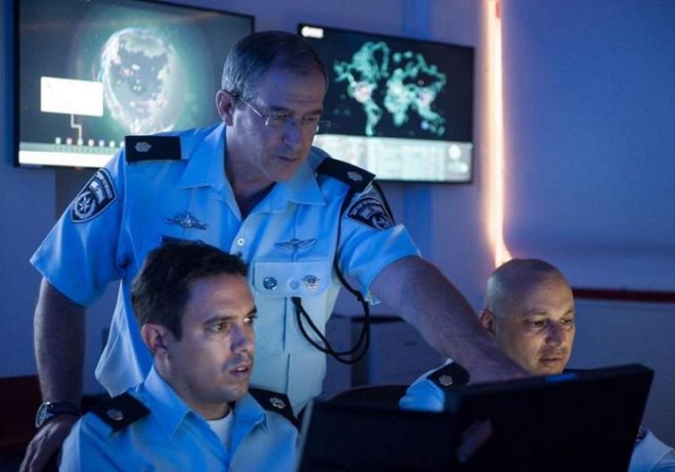 Israel+cyber+crime.jpg (754×528)