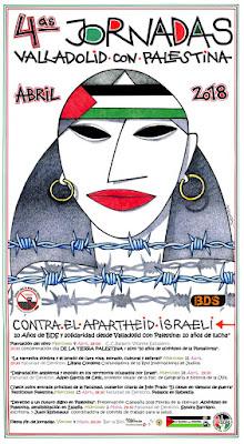 https://plataformapalestinavalladolid.blogspot.com.es/2018/03/iv-jornadas-valladolid-con-palestina.html
