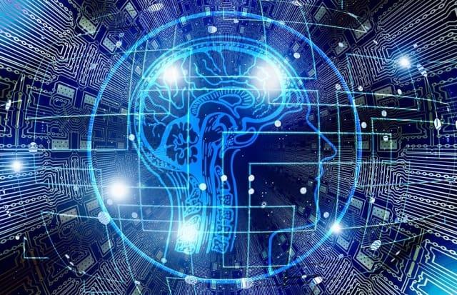 future digital marketing ai reshaping online advertising artificial intelligence iot branding