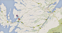 http://sciencythoughts.blogspot.co.uk/2015/03/earthquakes-on-either-side-of-loch.html