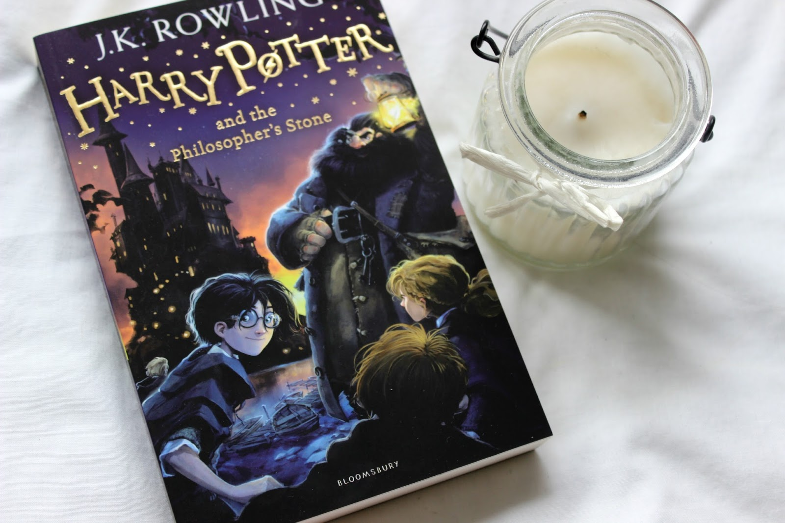 harry potter, books, booktubeathon, tbr, readathon
