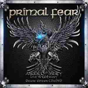 Primal Fear - Angels of Mercy: Live in Germany  (Live)