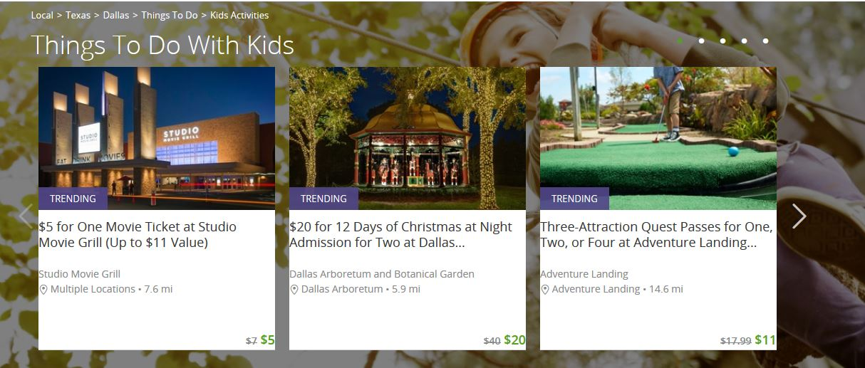 https://www.groupon.com/local/dallas/kids-activities