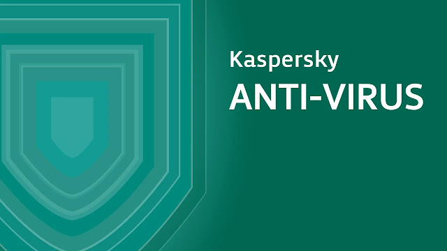 Kaspersky Failed to Update Database