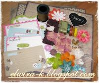 http://misiowyzakatek.blogspot.com/2013/07/moja-wygrana.html