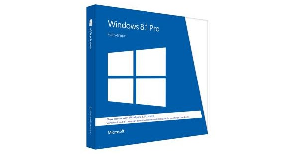 Download Windows   Disc Image (ISO File)