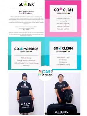 go-glam, go glam, go glam gojek, go-glam gojek, go glam dari gojek, go-glam dari gojek, go-massage,   go massage, go-massage gojek, go massage gojek, go-massage dari gojek, go massage dari gojek, go-  clean, go clean, go-clean gojek, go clean gojek, go-clean dari gojek, go clean dari gojek