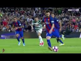 مشاهدة مباراة برشلونة وايبار بث مباشر بتاريخ 22 / فبراير/ 2020 الدوري الاسباني