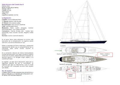 El Manual de Estilo Empresarial: ANEXO 5. FOLLETO